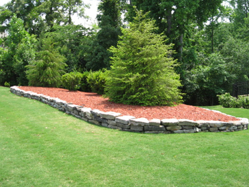 atlanta landscape designing companies american landscaping services